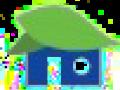 Dez Taquara Residencial