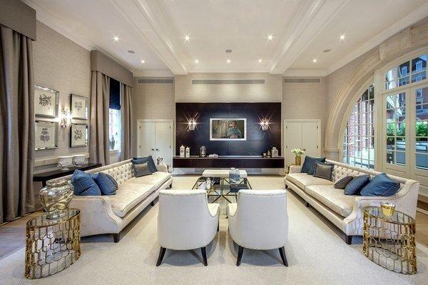 Vale a pena morar em um apartamento de luxo?