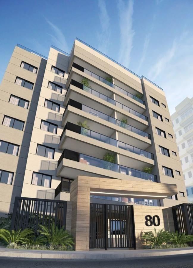 Apartamento Residencial Aura Tijuca Cyrela