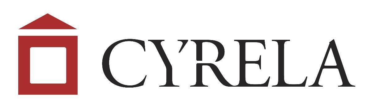 Presidente do Conselho de Administração da Cyrella crê que a economia brasileira vai melhorar