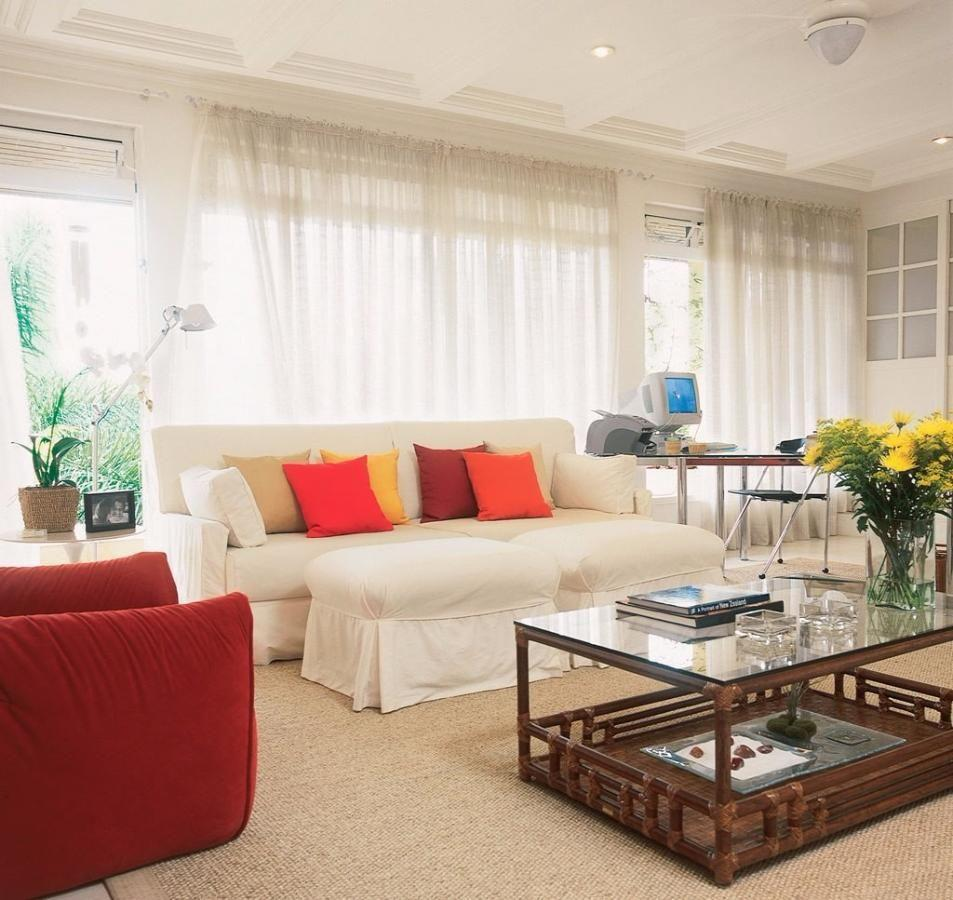 Mantenha a harmonia da sua casa ou da sua empresa através do Feng Shui