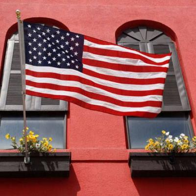 Evento em SP traz palestras sobre compra de imóveis nos EUA