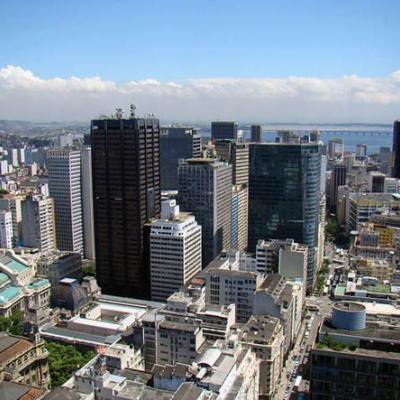 Investimento imobiliário será arma contra inflação em 2013
