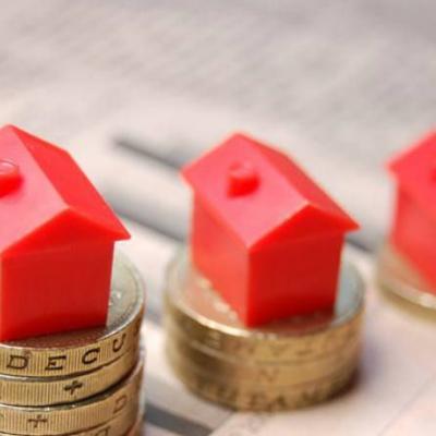 Quanto cobrar de aluguel para a compra do imóvel compensar?