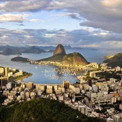 Venda de Imóveis no Rio de Janeiro RJ deve ser feita com imobiliária