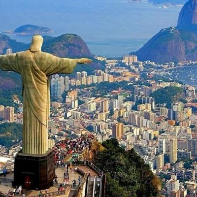 Mercado Imobiliário no Rio de Janeiro mostra reação