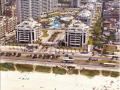 Waterways Residencial - Barra da Tijuca