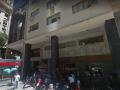 Centro sala comercial com 159m2