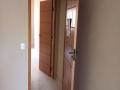 Casa duplex com duas suítes últimas unidades
