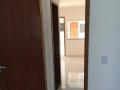 Apartamento 2 quartos em Cosmos