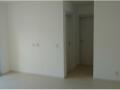 Excelente Apartamento de 2 quartos com suíte no Verdant Valley Residence