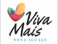 Viva Mais Nova Iguaçu - Posto 13 - Pré-Lançamento Faça a sua Reserva