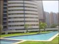 apartamento no parque del sol em fortaleza