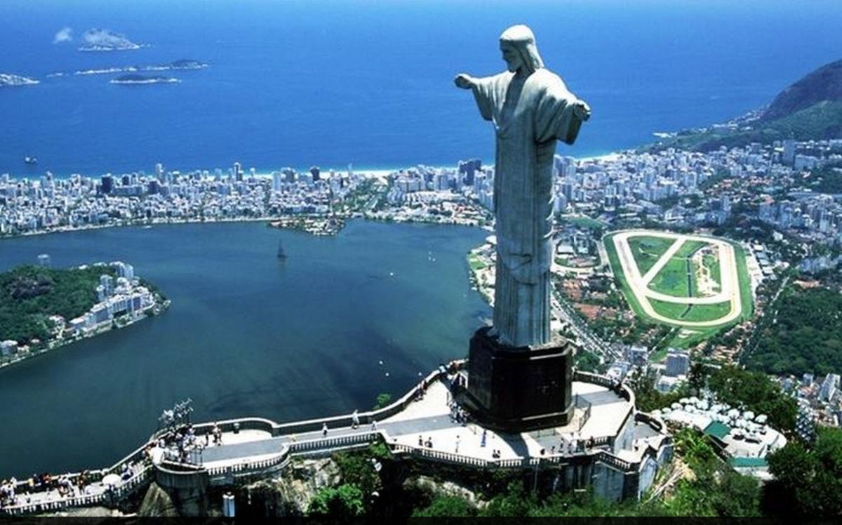 Imóveis em Construção Rio de Janeiro RJ