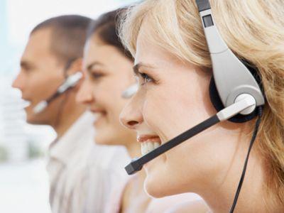 Clique para iniciar uma conversa com o Consultor