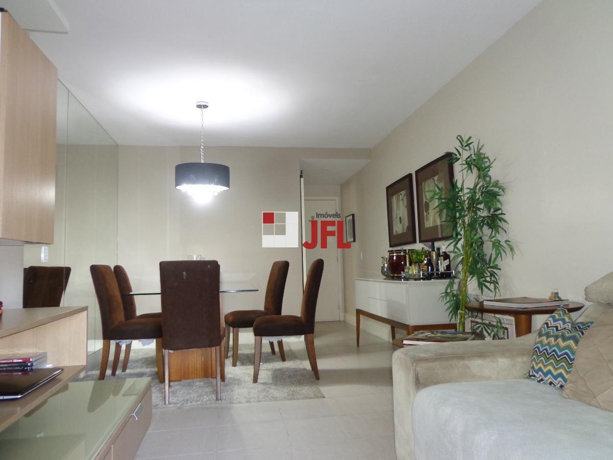 Apartamento 3 Quartos Com Su Te Belle Poque Freguesia Para Venda  ~ Porta De Blindex Para Quarto E Quarto Masculino Adulto