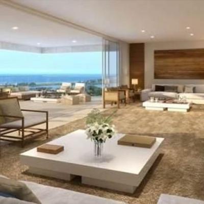 Apartamentos Alto Luxo no Rio de Janeiro