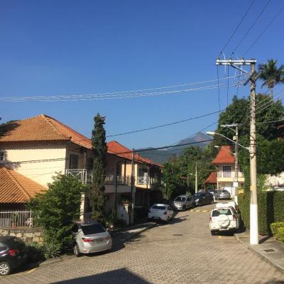 Lançamentos Imobiliários no Rio de Janeiro
