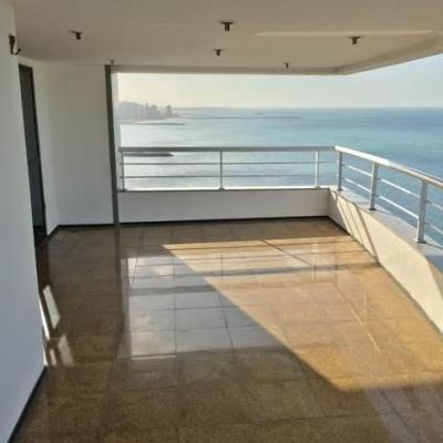 apartamento de 83 metros no celebration em fortaleza