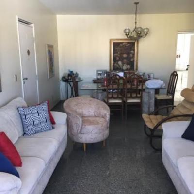 alugo apartamento na beira mar de fortaleza