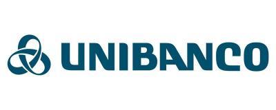 Unibanco