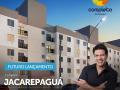 Completo Jacarepaguá