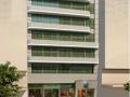 Salas comerciais novas no Centro de Niterói