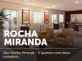 Dez Rocha Miranda