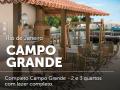 Completo Campo Grande