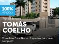 Completo Zona Norte - Thomás Coelho