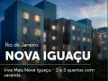 Viva Mais Nova Iguaçu