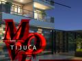 Move Tijuca Cyrela