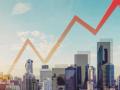 Os 20 Fundos Imobiliários mais lucrativos de janeiro; e em quais investir