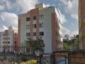 Leilão online tem terrenos e imóveis com lance inicial de R$ 21 mil