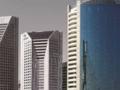 Fundo Imobiliário TB Office prorroga locação de inquilino por 5 anos
