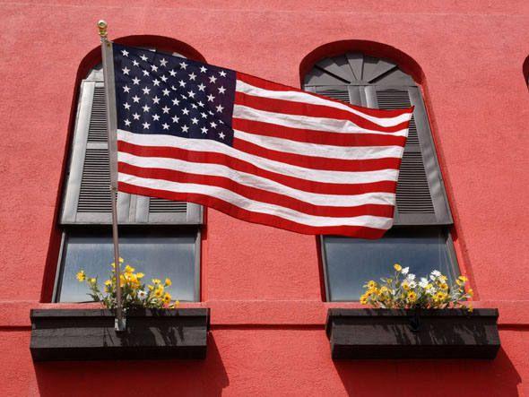 Medida do governo beneficia investidor de fundo imobiliário