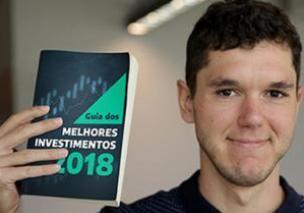 Oportunidade à vista: ano de eleições e copa criam cenário positivo para investidores