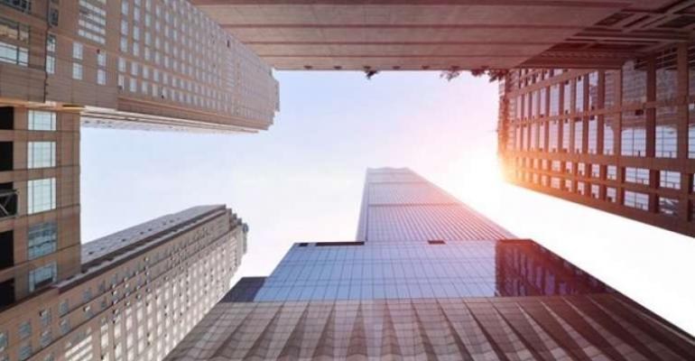 Fundos Imobiliários são o melhor investimento para o brasileiro