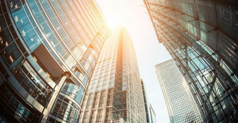 Com risco/retorno 63% melhor que Ibovespa, Fundos Imobiliários são
