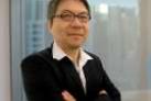 Fundos imobiliários: investidor ainda pode aproveitar oportunidade em escritórios
