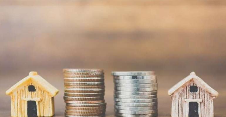 Caixa tem juro maior para classe média e perde espaço para rivais privados