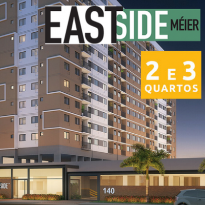 Contemporâneo Design Resort Campo Grande