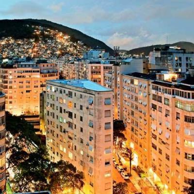 Vale a pena investir em imóvel para alugar em 2013?