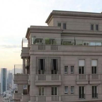 Esses são os imóveis mais caros da cidade de São Paulo; você compraria?