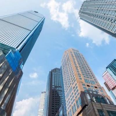 Os 19 mercados imobiliários mais quentes do mundo