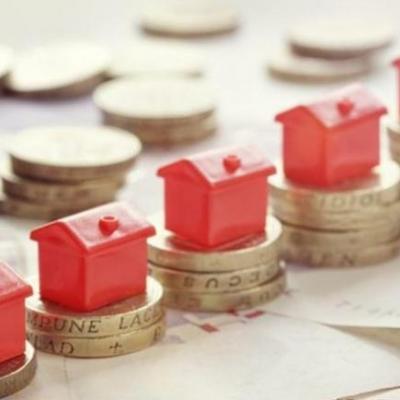 Retorno de aluguel supera inflação no 1º semestre; veja rentabilidade em 15 cidades