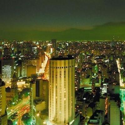 Os bairros mais rentáveis de São Paulo para investir em imóveis; veja ranking