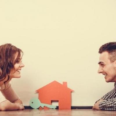 Preços de alugueis caem no 1º semestre; veja os preços em 15 cidades