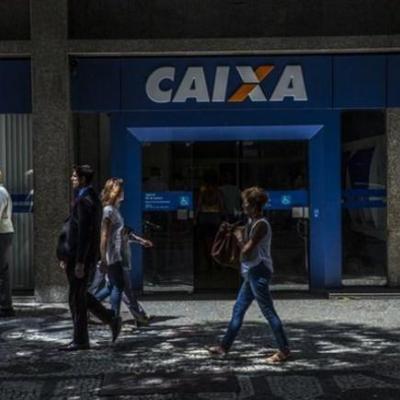 Caixa suspende novas contratações da linha mais barata de crédito imobiliário