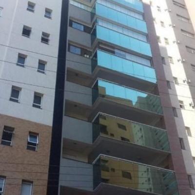 Santander promove leilão online de imóveis a partir de R$ 84 mil